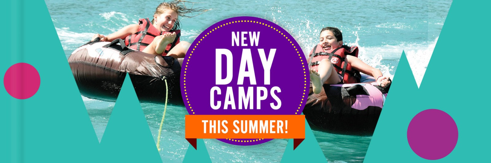 New Summer Day Camps in Verbier, Switzerland