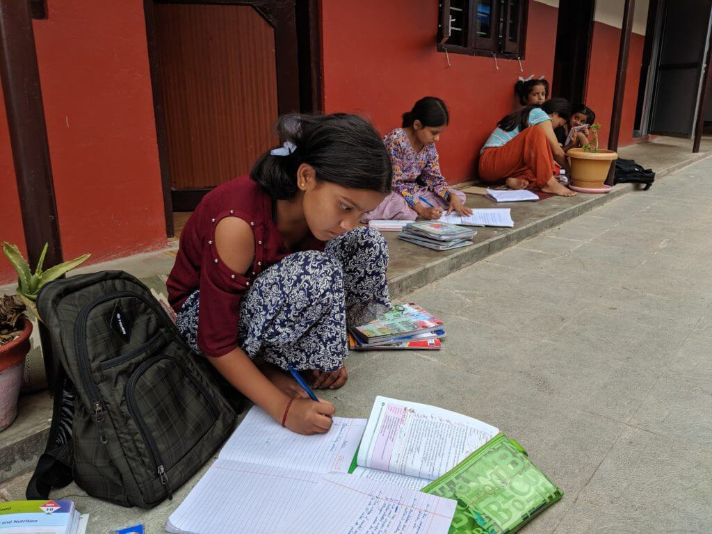 Annapurna-Association-Nepal-Experience