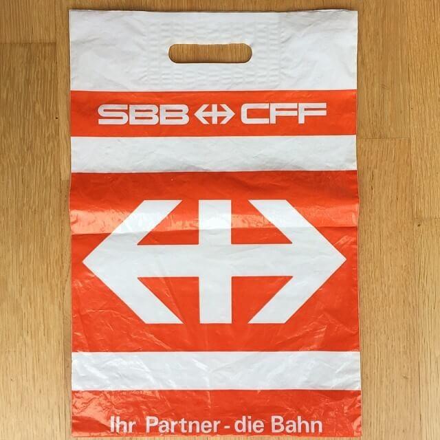 Characteristics-Of-The-Sbb-App