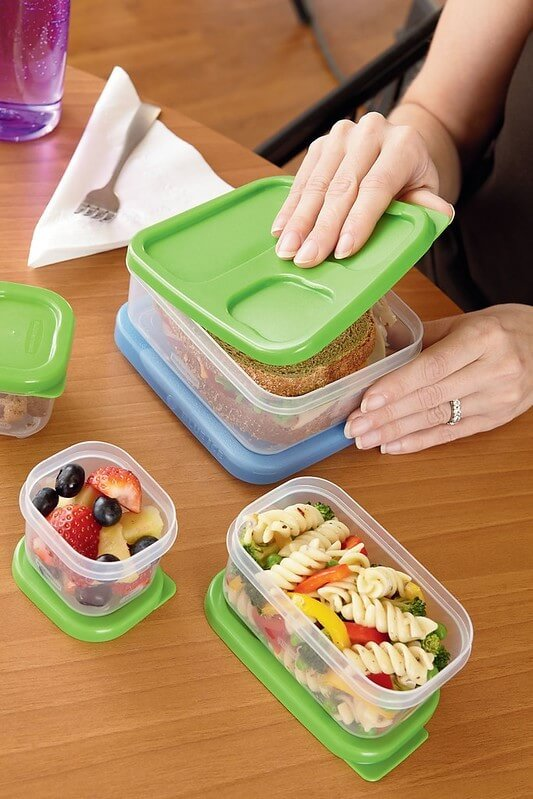Safe-Food-Packing-And-Storage-Strategies