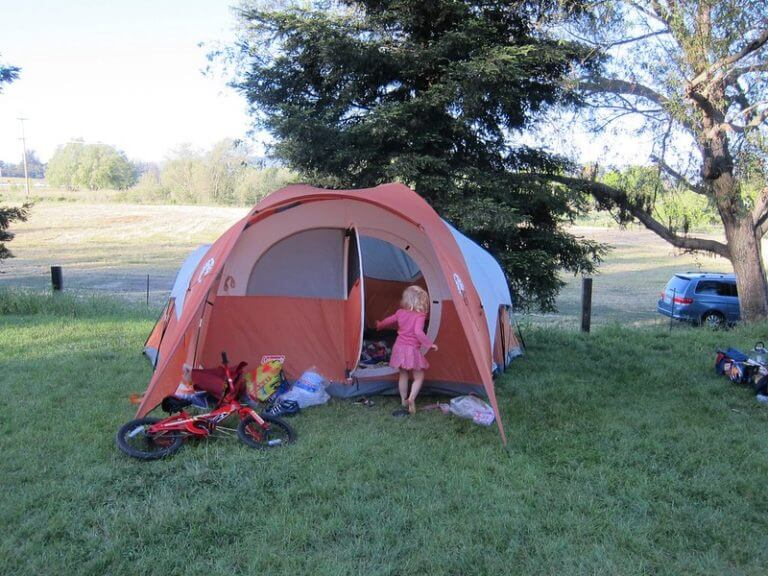 Staying-Safe-during-Camp