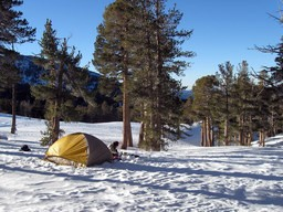 What You Need to Know Before Sending Your Children for Winter Sleep Away Camp