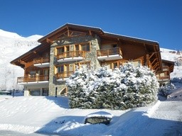 Copy of Verbier2