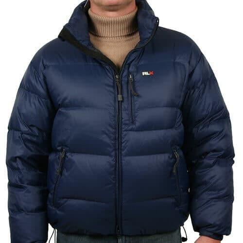 Skii Jacket