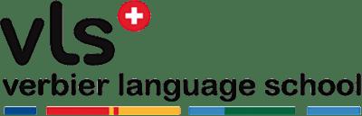 Verbier Language School Logo