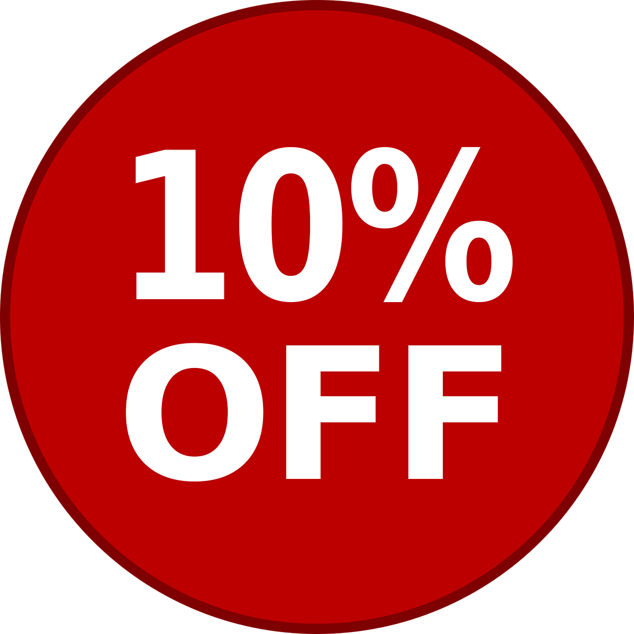 10% DISCOUNT ON YOUR SUMMER CAMP BOOKING