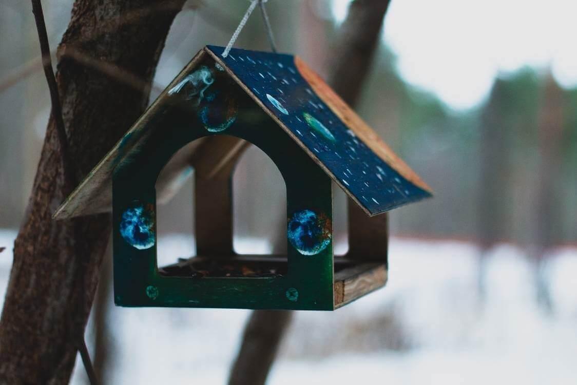 Homemade-Bird-Feeders
