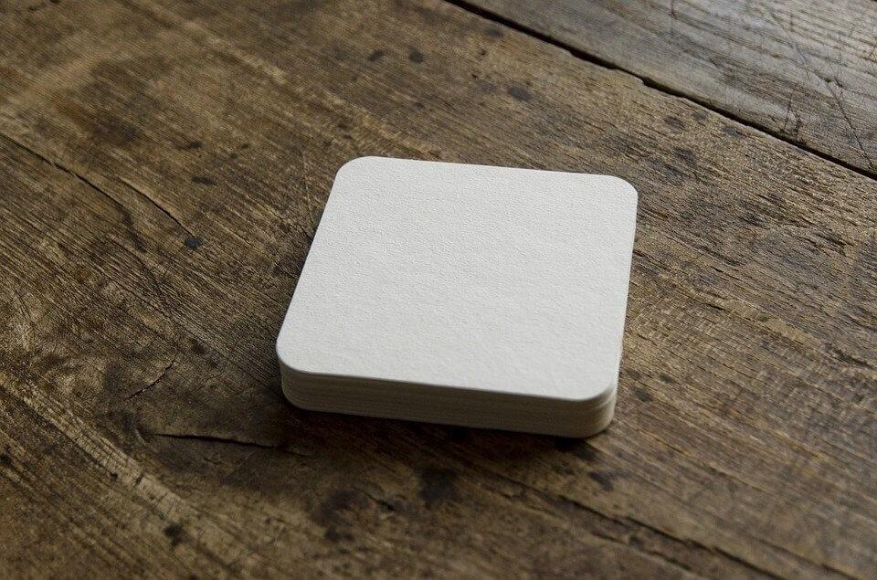 Artificial-Granite-Coasters