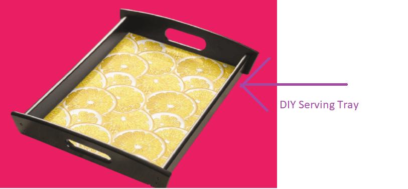 Citrus-Fruit-Serving-Trays
