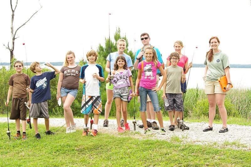 Summer-Kids-Camp-Themes