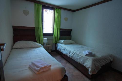 Medran double room